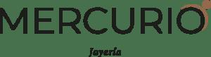 Mercurio Joyería